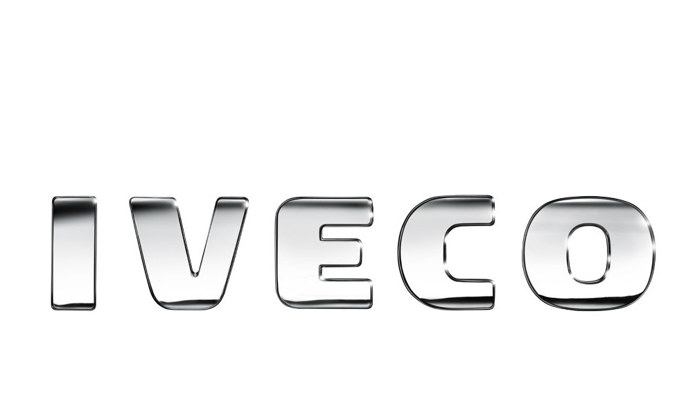 Iveco_photography_logo_(2)